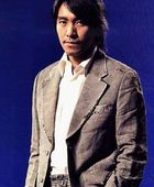 Stephen Chow  Actor