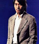 King of Comedy Stephen Chow
