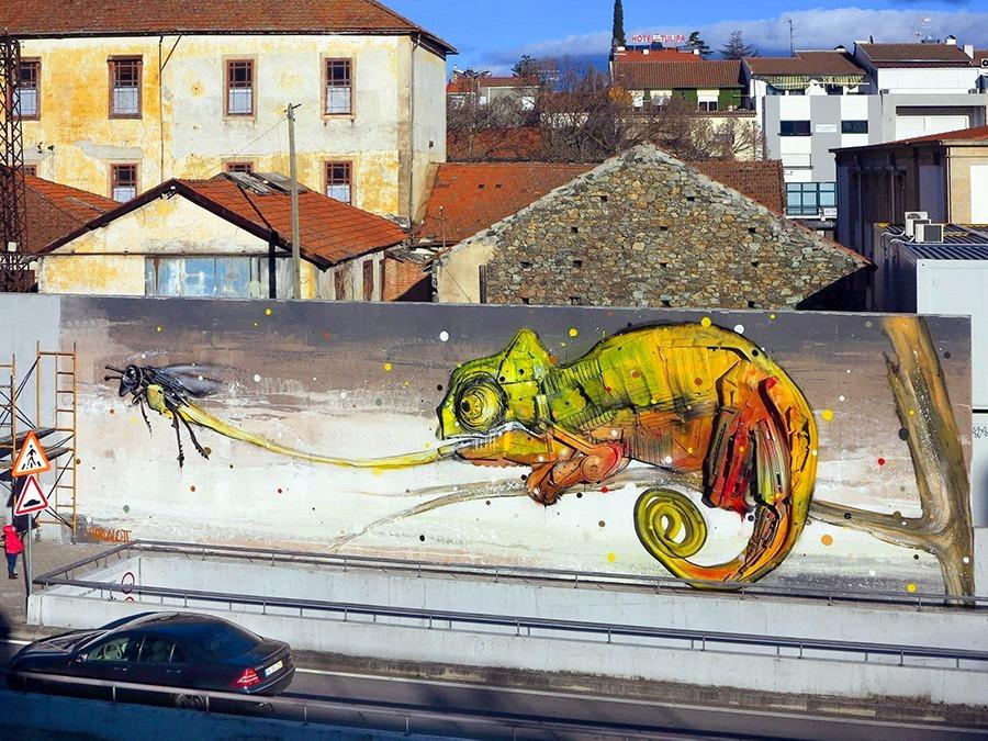 bodalo-street-art-20