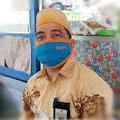 Hari ini 18 Pasar di Soppeng Serentak Diberlakukan, Ini Harapan Kadis PPKUKM