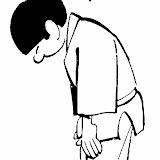judoka24.jpg
