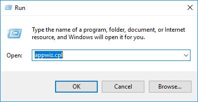 [clip_image001%5B4%5D]