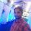 uma shankar's profile photo