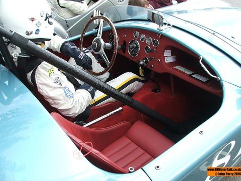 Dscf4043a