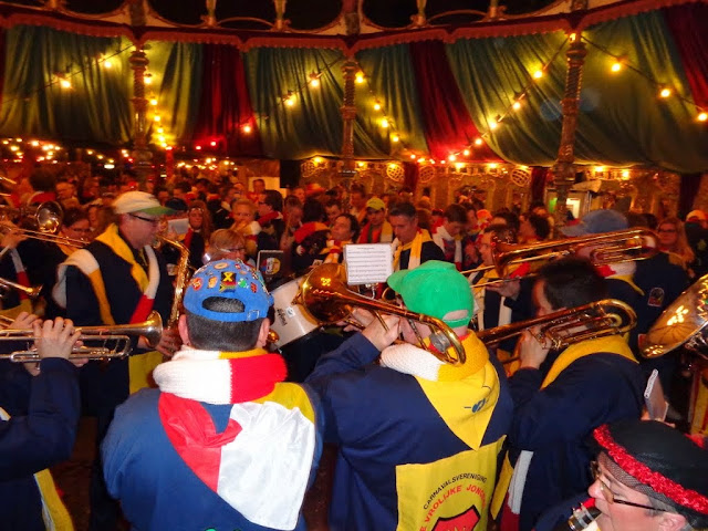 2014-03-02 tm 04 - Carnaval - DSC00133.JPG