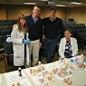 Putnam Hospital Medication Take Back Day