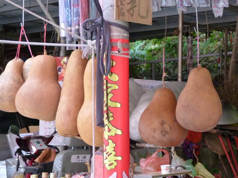 TAIWAN .Jiashi et aux alentours proches - P1000518.JPG
