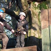 JS Lockerbie Manor 2011 165.JPG