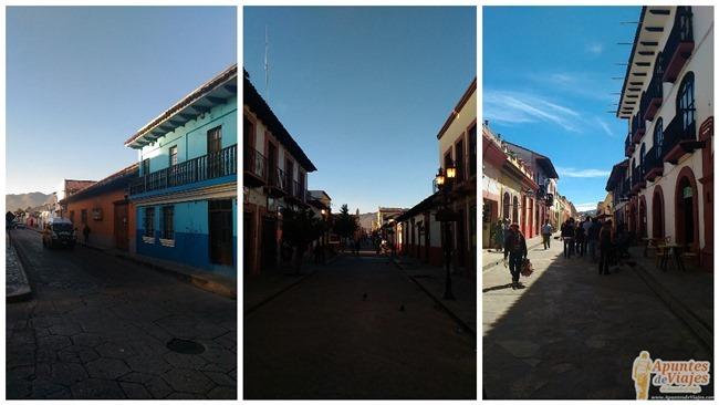 Viaje Chiapas 3