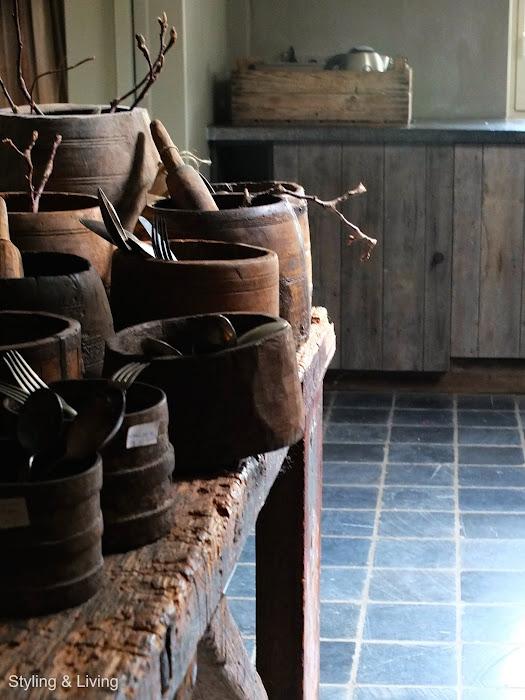 foto keuken 8.jpg