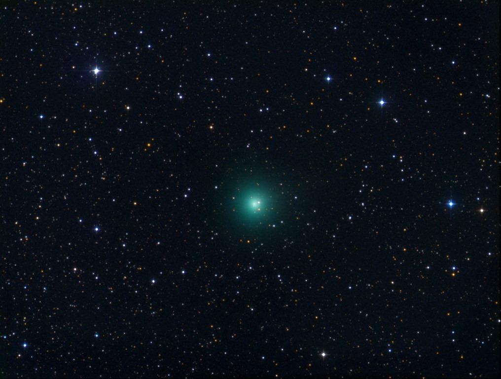 [cometa+C2017+S3+PanSTARRS%5B4%5D]