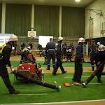 zerdin,  v Črenšovcih se je končalo zimsko gasilsko tekmovanje v spajanju sesalnega voda z motorno brizgalno za člane in članice iz Pomurja (2).JPG