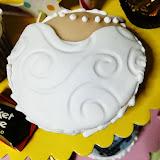cupcake personalizado novia.jpg