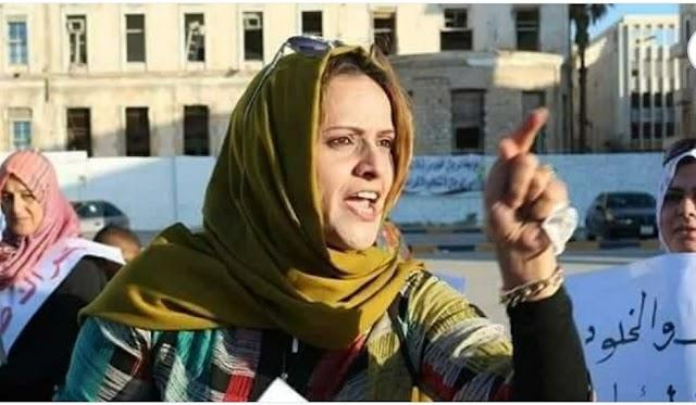 Uccisa a Bengasi l'attivista per i diritti umani Hanan al-Barassi: aveva denunciato corruzione e abuso di potere