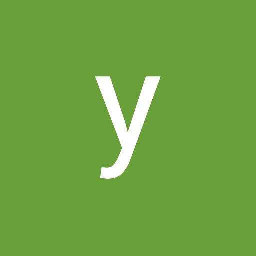 yan86ify