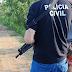 Região: Polícia Civil cumpre mandados de prisão contra cinco acusados de estuprarem uma criança de 10 anos
