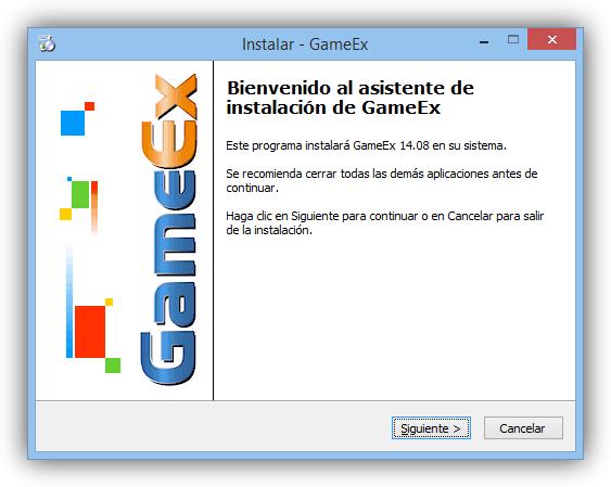 GameEx_videojuegos_retro_emuladores_1.png