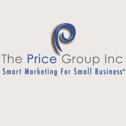 The Price Group Inc. logo