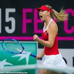 Maria Sharapova - 2015 Fed Cup Final -DSC_8373-2.jpg