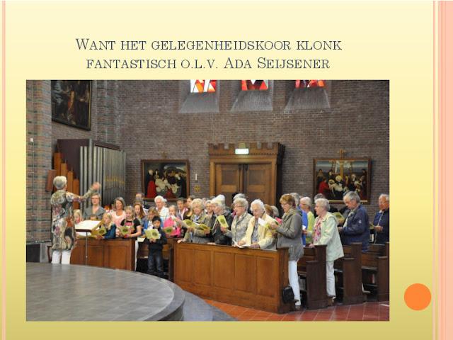 Jaaroverzicht 2012 locatie Hillegom - 2070422-34.jpg