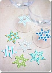identificadores de copas (7)