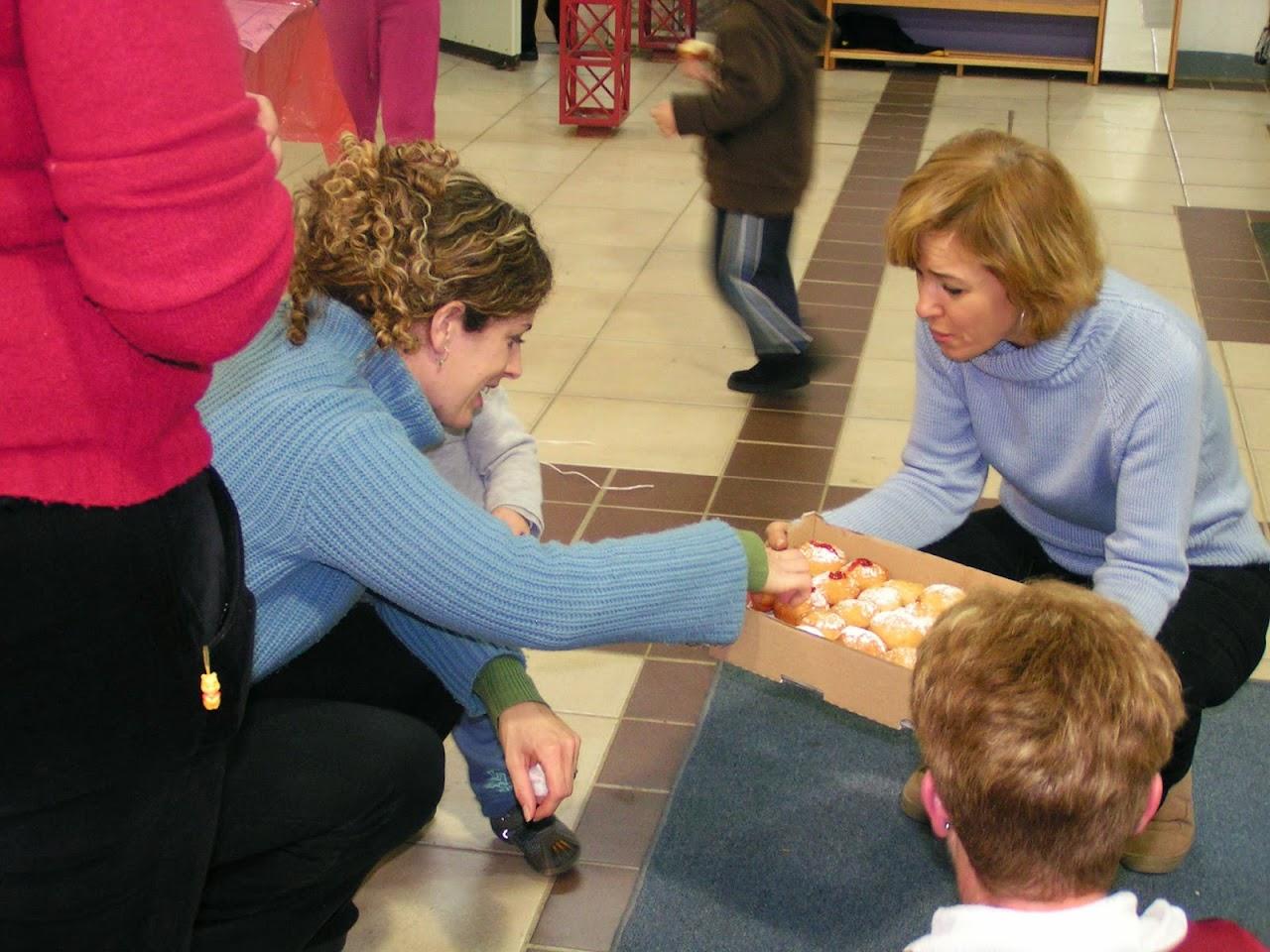 Hanukkah 2003  - 2003-01-01 00.00.00-32.jpg