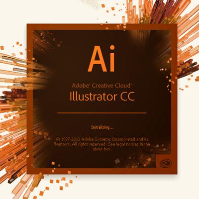 adobe illustrator cc 2014 mac mega