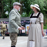 KESR  WWi Weekend - June, 2013-52.jpg