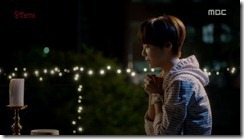 Lucky.Romance.E02.mkv_20160527_174810.564_thumb