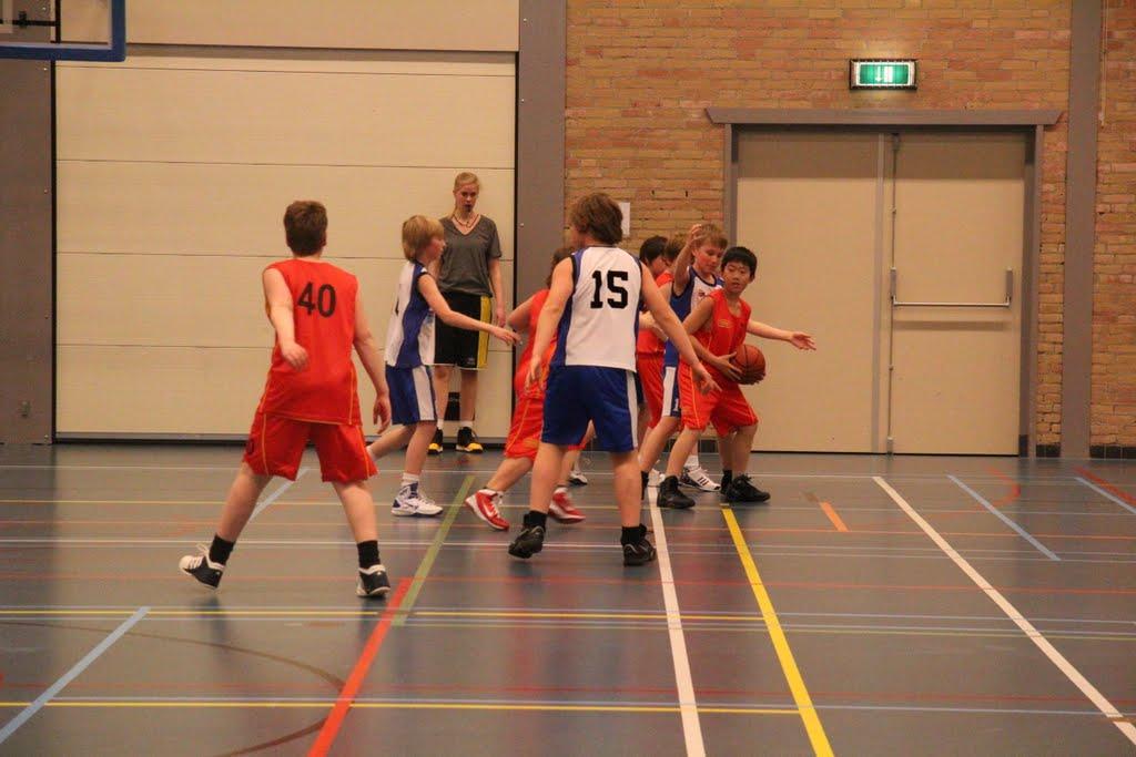 Weekend Doelstien 26-3-2011 - IMG_2446.JPG