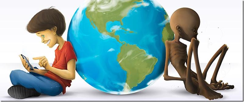 consecuencias-de-la-globalizacion-neoliberal