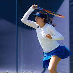 Christina McHale - AEGON International 2015 -DSC_2216.jpg