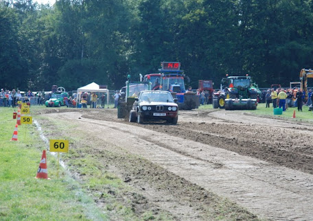 Zondag 22--07-2012 (Tractorpulling) (135).JPG