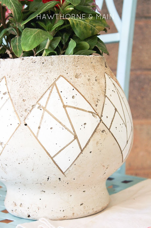 cement-fish-bowl-planter-perfect-for-summer-flowers-4