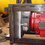 Diesel Impact Hammers
