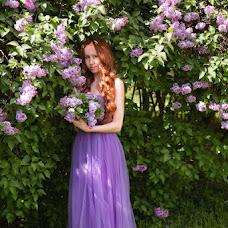 Свадебный фотограф Татьяна Черчел (Kallaes). Фотография от 06.06.2017