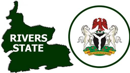 Rivers State Civil Service Commission Recruitment 2017 (19 Positions)