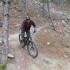 Vinschgau Trails jagdhof.com (52).JPG