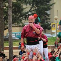 Actuació Badia del Vallès  26-04-15 - IMG_9820.jpg