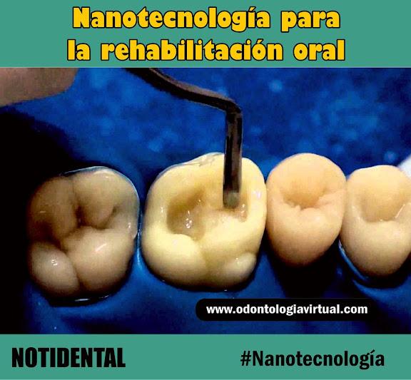nanotecnologia-resinas