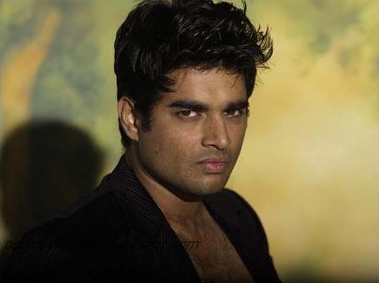 Tamil Movies Bgm Download