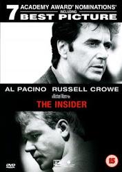 The Insider - Nội gián