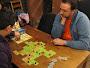 1° torneo Carcassonne - Ars Ludika