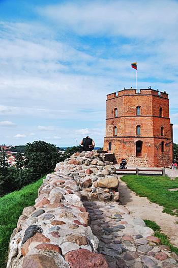 Vilnius17.JPG