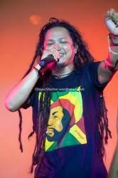 Steven Jam Kaget Dengar Personil TK Scooterist Reggae Wafat