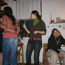 Delavnica klavnica, Ilirska Bistrica 2007 - img%2B010.jpg