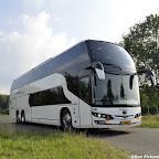 Beulas Jewel Drenthe Tours Assen (65).jpg