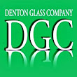 Denton Glass Company