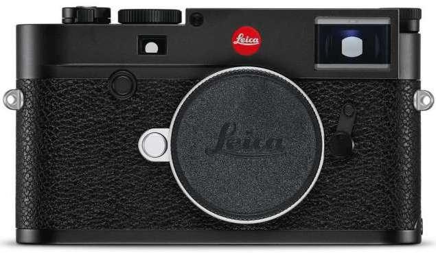 Sizin İçin En İyi Kamera Markası Hangisi?