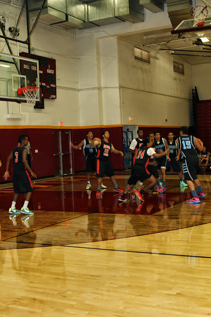 Basketball League - 2014 - IMG_0765.JPG